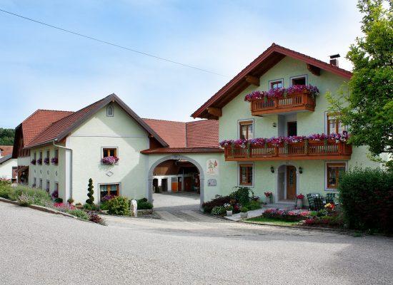 Bauernhof_Ortner 3377_1200x900px