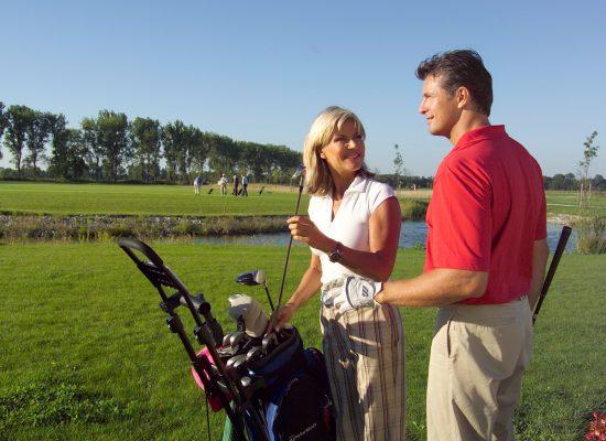 golf---golf-01_1200x960px